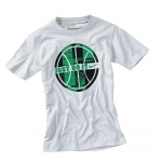 Nike Basketball JDI Shirt Kids