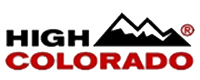 High Colorado Outdoor Bekleidung, Accessoires, Equipment
