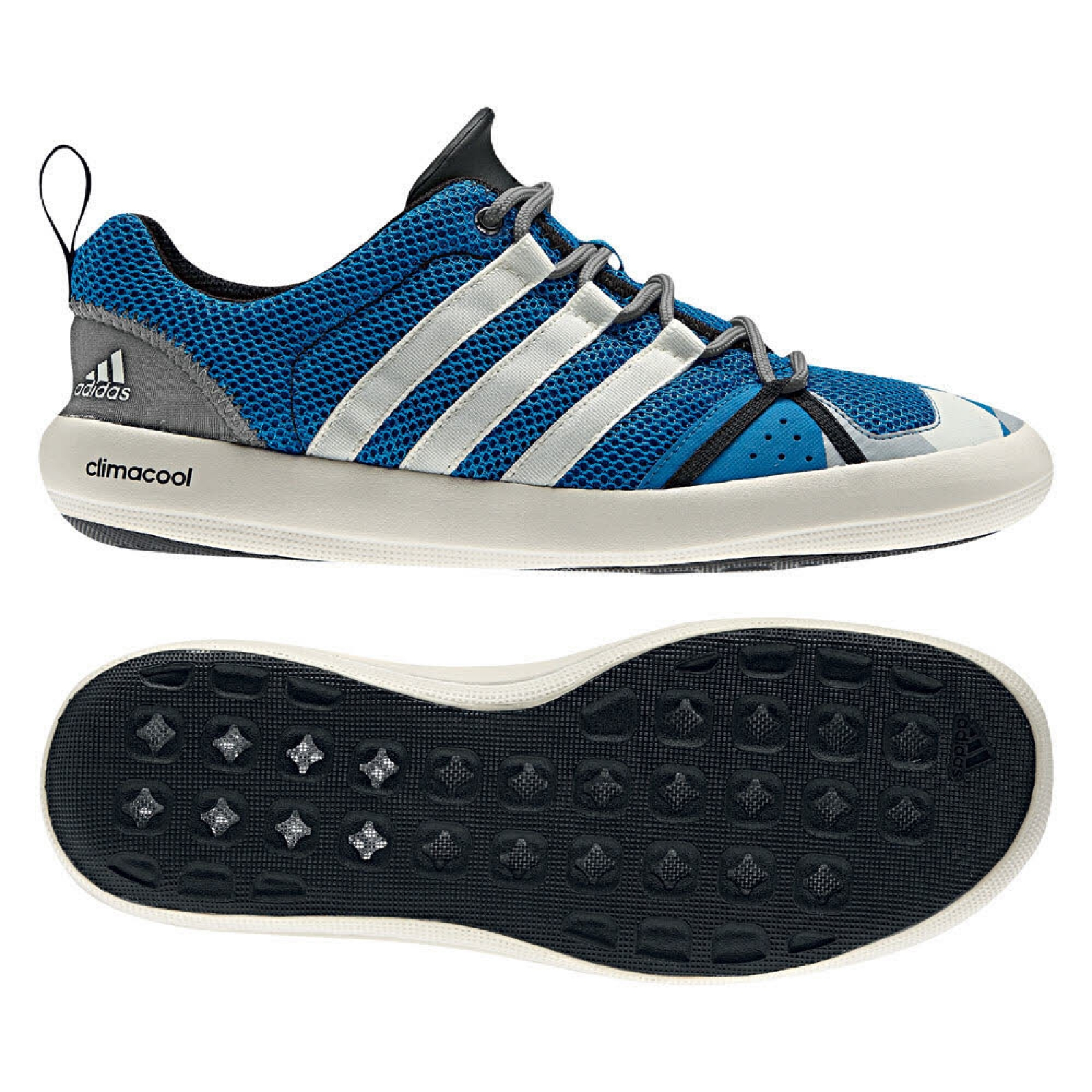 Adidas Climacool Boat Lace - Sportbekleidung, Sportartikel f r Sport