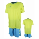Hummel Essential Training Kit Set