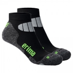 Erima Running Socks Laufsocken