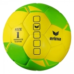 Erima Griptonyte Training Handball