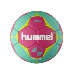 Hummel 1,5 Handball Kids