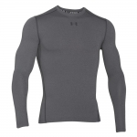 Under Armour Crew Kompression Longsleeve