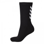 Hummel Fundamental 3er Pack Handballsocken