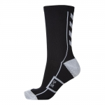 Hummel Tech Indoor Socks Low Handballsocken