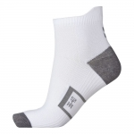 Hummel Tech Performance Handballsocken