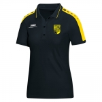 Jako Striker Polo Shirt Damen TSV Trebgast