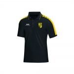 Jako Striker Polo Shirt Kids TSV Trebgast