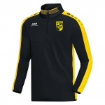Jako Striker Trainingszipper TSV Trebgast