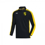 Jako Striker Trainingszipper Kids TSV Trebgast