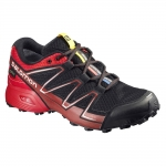 Salomon Speedcross Vario GTX Trail-/Runningschuhe