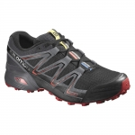Salomon Speedcross Vario Trail-/Runningschuhe