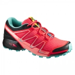 Salomon Speedcross Vario Trail-/Runningschuhe Damen