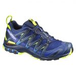 Salomon XA Pro 3D Trail-/Runningschuhe