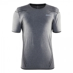 Craft Active Comfort T-Shirt