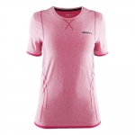 Craft Active Comfort T-Shirt Damen