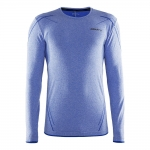 Craft Active Comfort Longsleeve