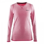 Craft Active Comfort Longsleeve Damen