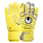 Uhlsport Eliminator Unlimited Absolutgrip HN Torwarthandschuhe