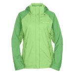 Vaude Escape Pro Funktionsjacke Damen