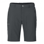 Vaude Farley Stretch Short