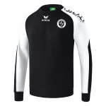 Erima Graffic Sweatshirt TSV Thurnau