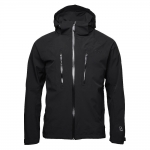 North Bend Flex Stretch Funktionsjacke