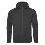 North Bend Vector Fleecejacke