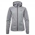 North Bend Vector Fleecejacke Damen
