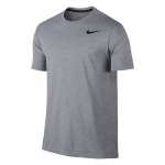 Nike Hyper Dry Breathe T-Shirt