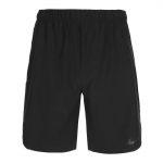 Nike Flex Vent Training Short