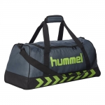 Hummel Authentic Sports Bag Sporttasche