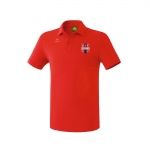 Erima Teamsport Polo Shirt Kids FSV Bayreuth