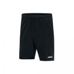 Jako Profi Trainingsshort Kids TSC Mainleus