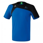 Erima Club 1900 2.0 T-Shirt Hermos