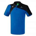 Erima Club 1900 2.0 Polo Shirt Hermos