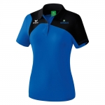 Erima Club 1900 2.0 Polo Shirt Damen Hermos