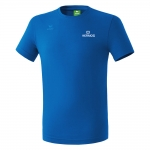 Erima Teamsport T-Shirt Hermos