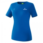 Erima Teamsport T-Shirt Damen Hermos