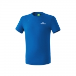 Erima Teamsport T-Shirt Kids Hermos