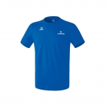 Erima Teamsport Funktion T-Shirt Kids Hermos