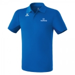 Erima Teamsport Funktion Polo Shirt Hermos