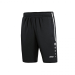 Jako Active Trainingsshort Kids FC Neuenmarkt