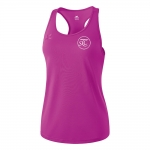 Erima Basic Tank Top Damen STC Redwitz