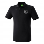 Erima Teamsport Polo Shirt STC Redwitz