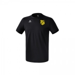 Erima Teamsport T-Shirt Kids TSV Ködnitz