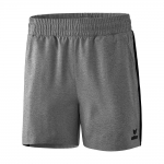 Erima Premium One 2.0 Trainingshort Damen TSV Ködnitz