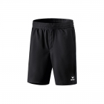 Erima Premium One 2.0 Trainingshort Kids TSV Ködnitz