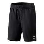 Erima Premium One 2.0 Trainingshort TC Stadtsteinach